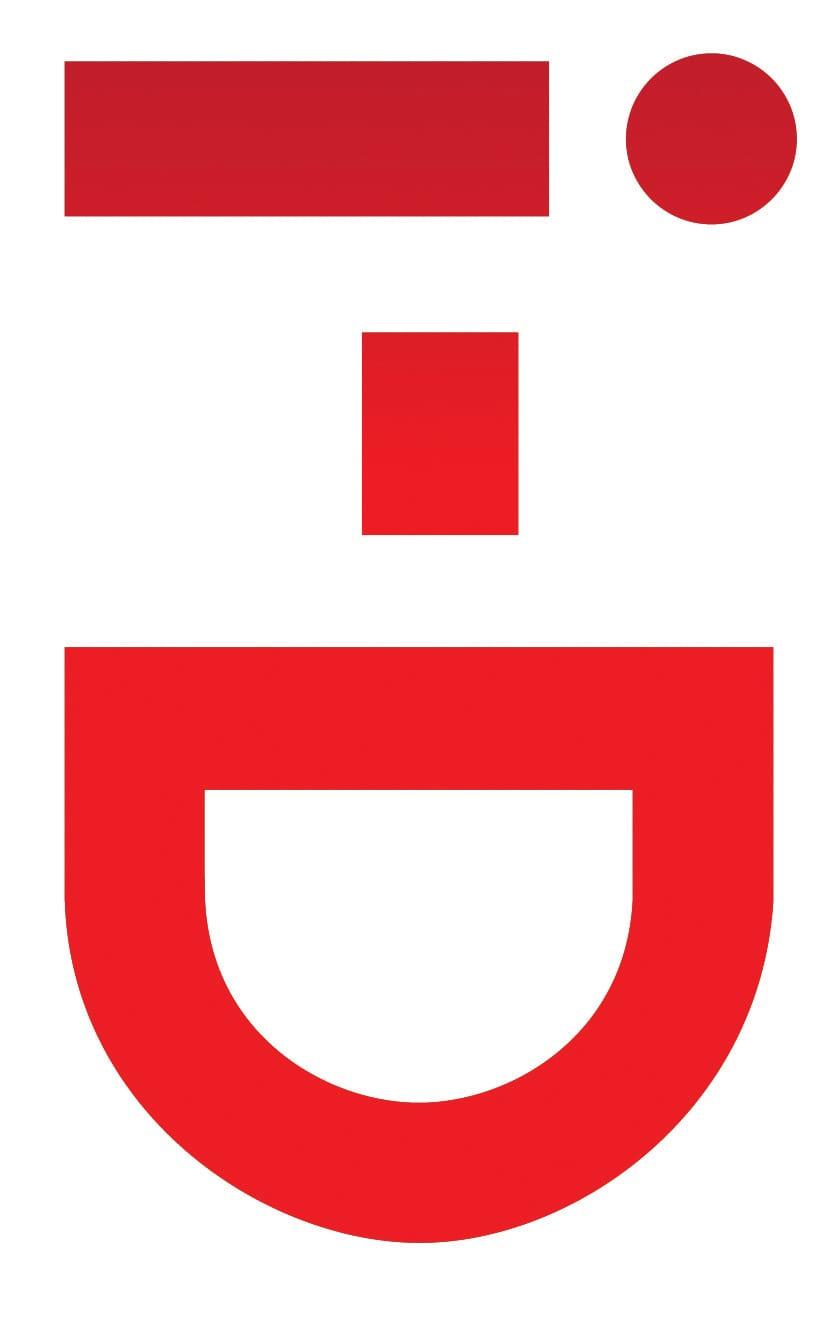i-D Magazine Logo