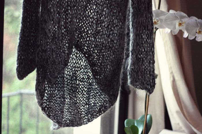 Muubaa Lucena Knitted Pullover