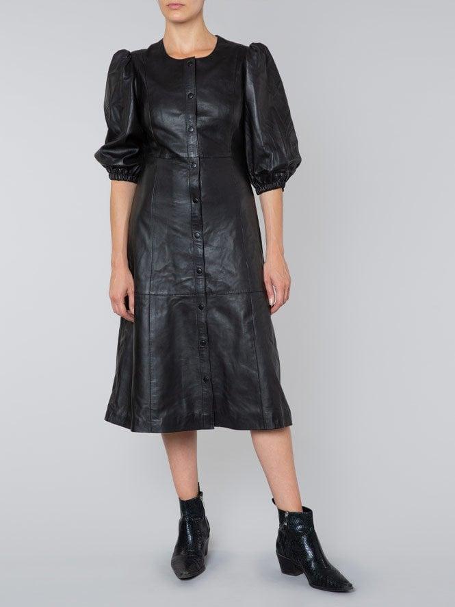 Aideen Midi Dress