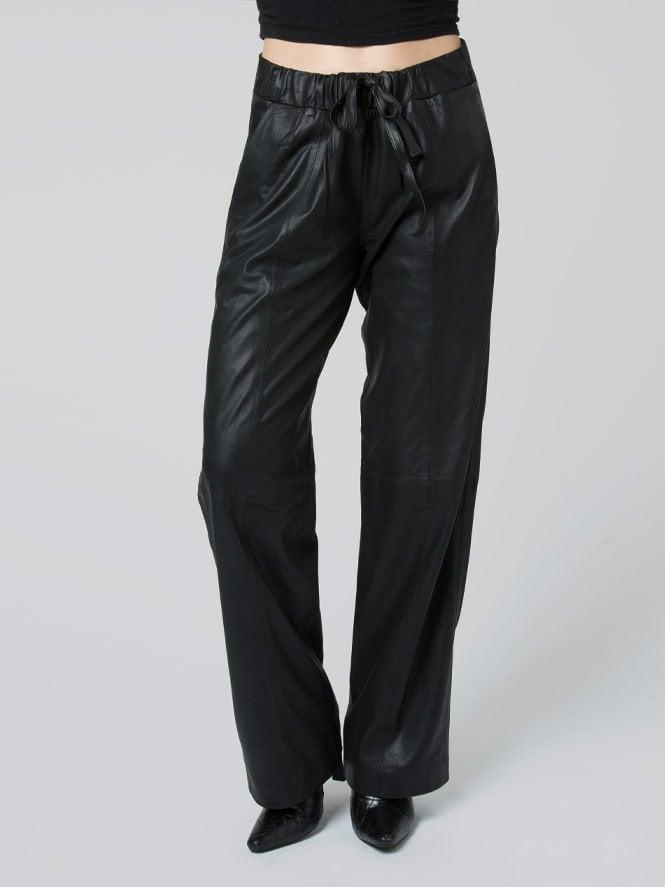 Ansellia Pyjama Trousers