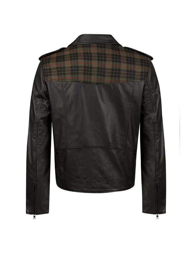 Betony Biker Jacket
