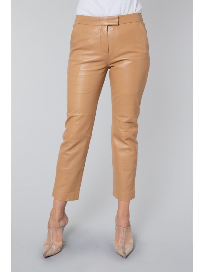 Canna Tailored Trousers