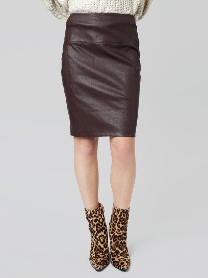 Clowesia Stretch Skirt