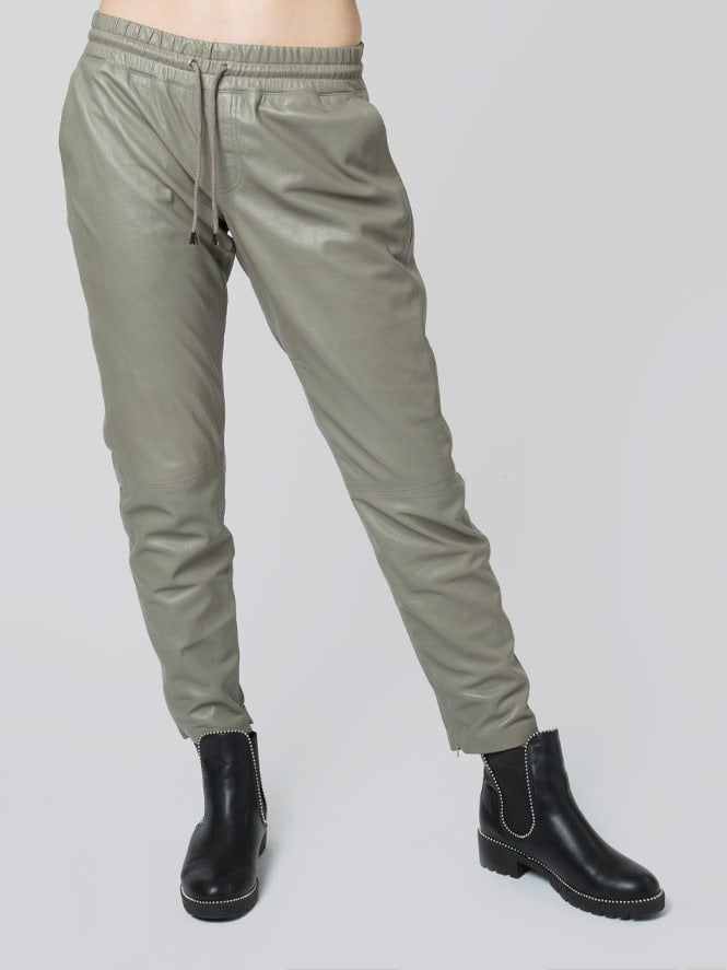 Malaxis Trousers