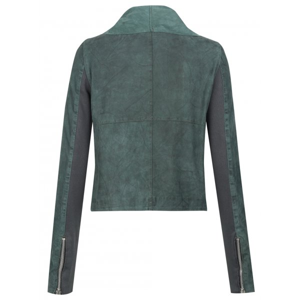 forever leather jacket suede faux draped front prev outerwear catalog drape shop product drapes ca