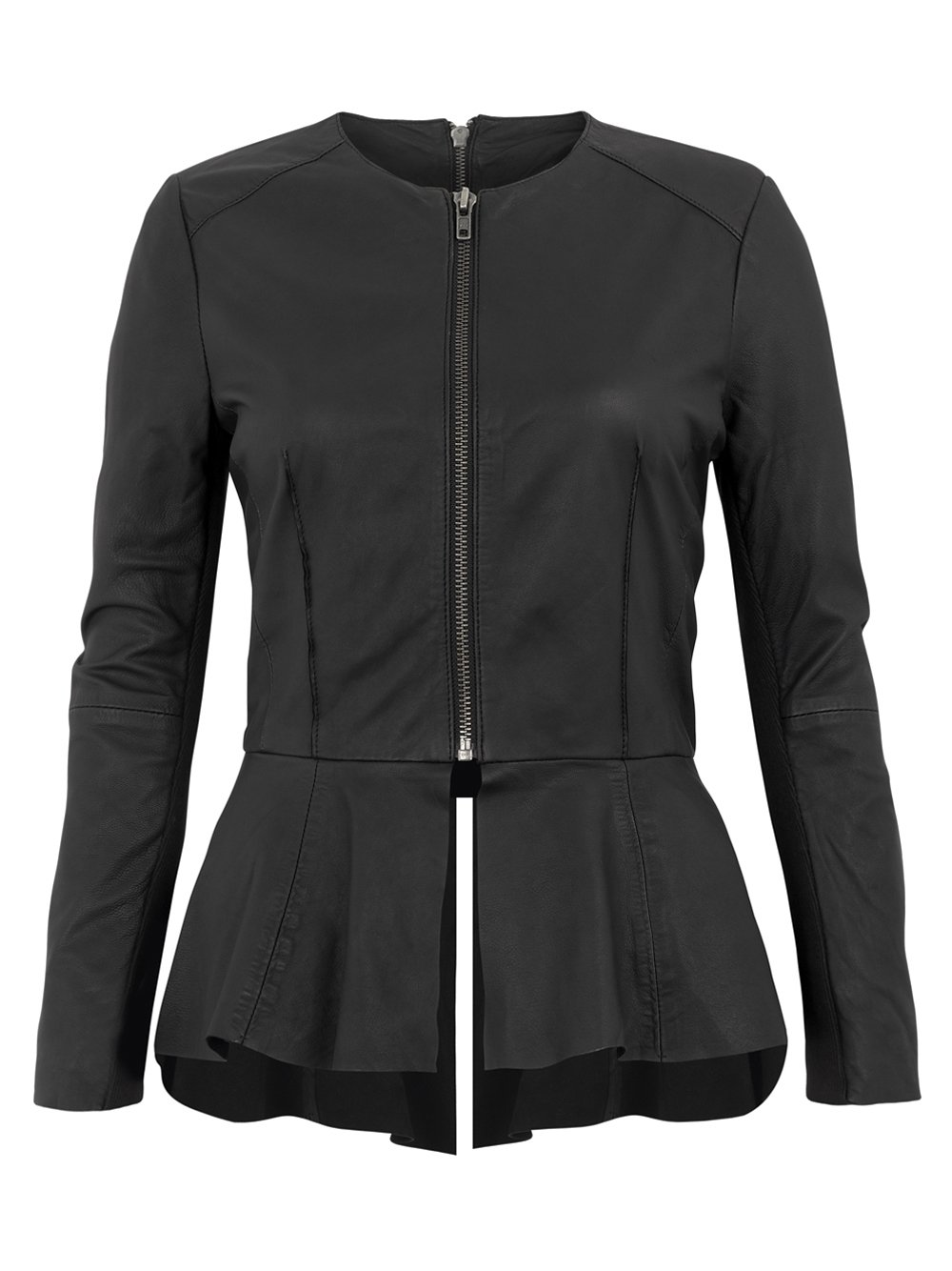 Find great deals on eBay for black peplum jacket. Shop with confidence.