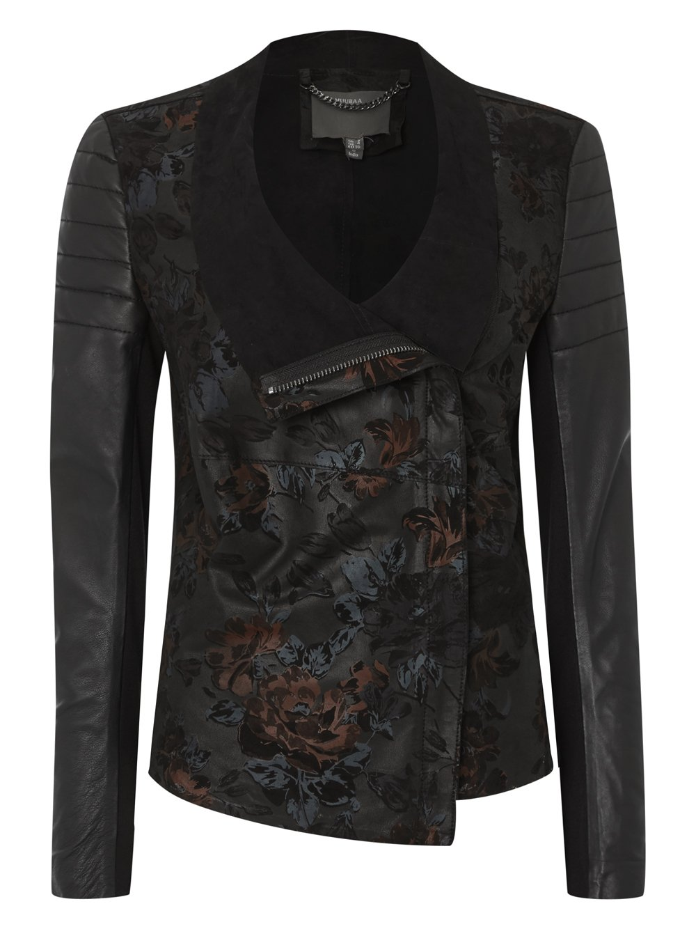 Shop for drape front jacket at getson.ga Free Shipping. Free Returns. All the time.