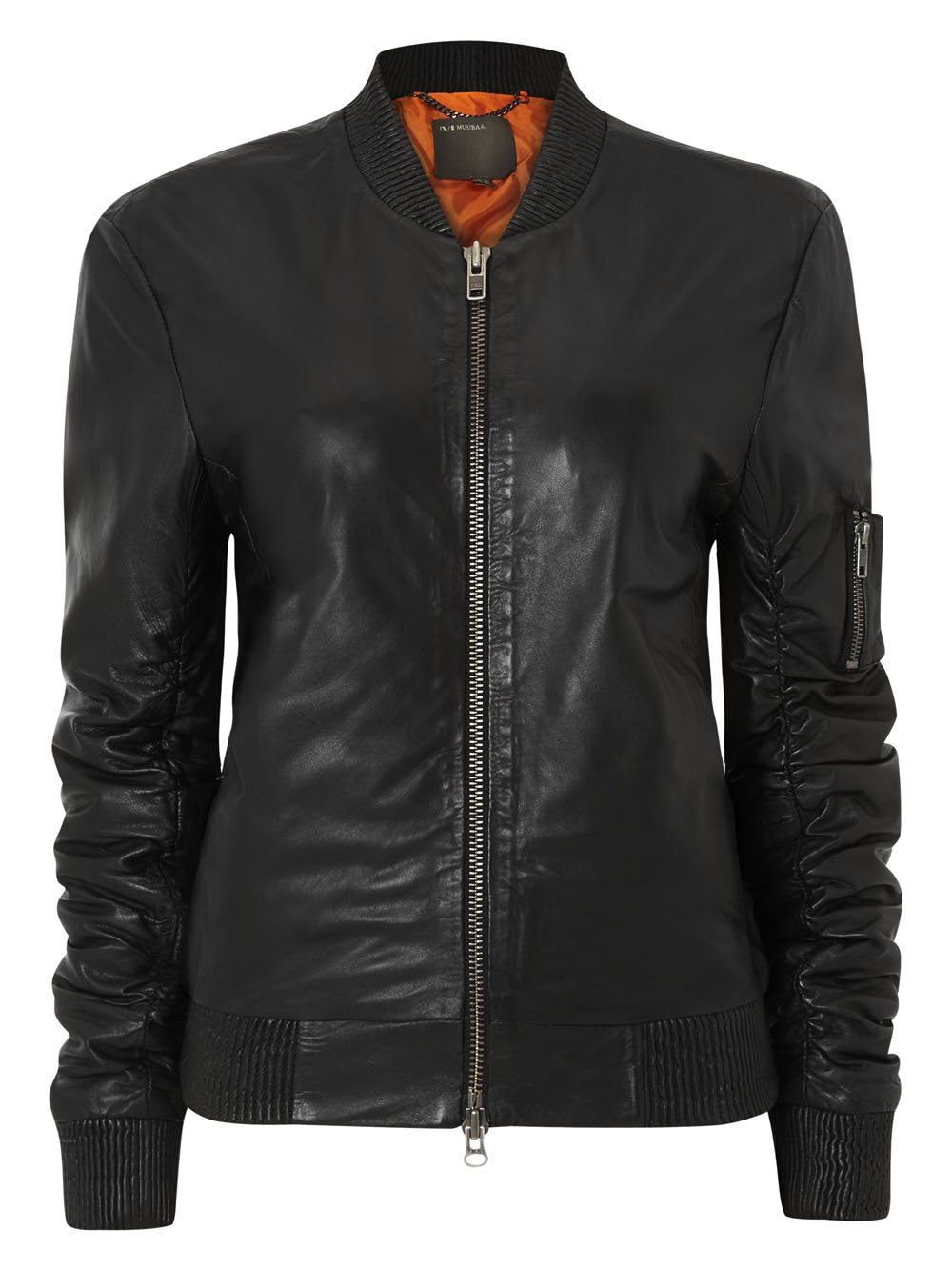 Shop Bomber Jackets for Men at PacSun and enjoy free shipping on orders over $50! LAST DAY! Up Bomber Jackets Leather Jackets Filters Go. Refine Your Results By: Quiksilver Special Offers Buy One Get One 50% Off Now 30% Off Shop By Color White Red Blue Green Brown Grey Black Multi Shop By Size S M L XL XXL Shop By Price $50 - $75 $