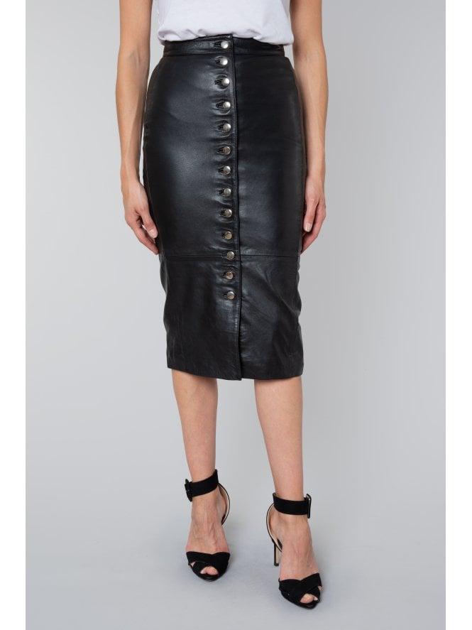 Tanera Pencil Skirt